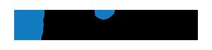 Dustinhome  logo